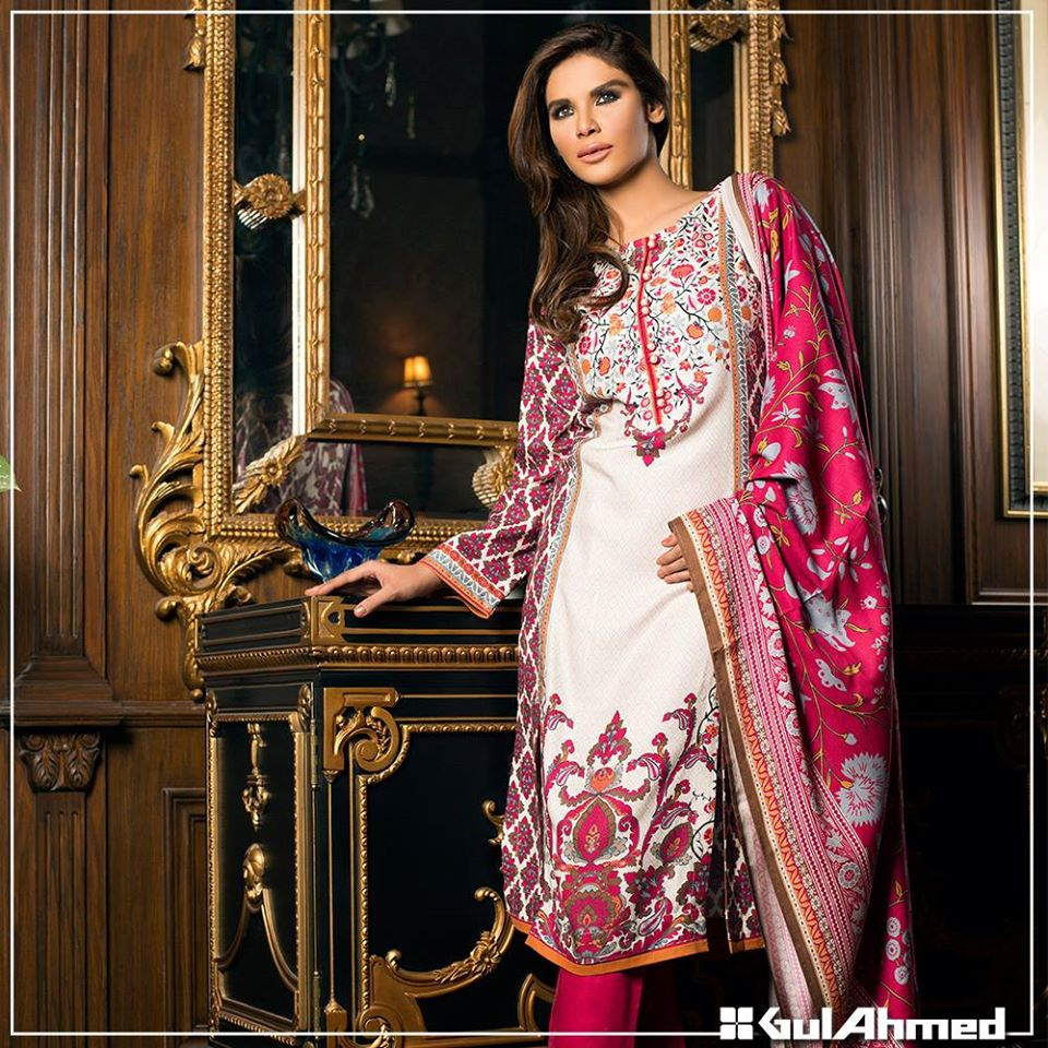 Gul-Ahmed-Winter-Catalog-2015-2016 (1)