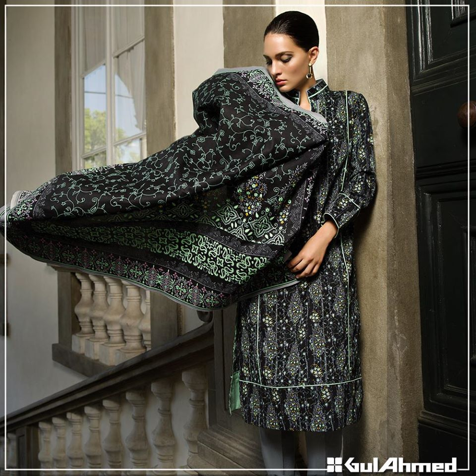 Gul-Ahmed-Winter-Catalog-2015-2016 (15)