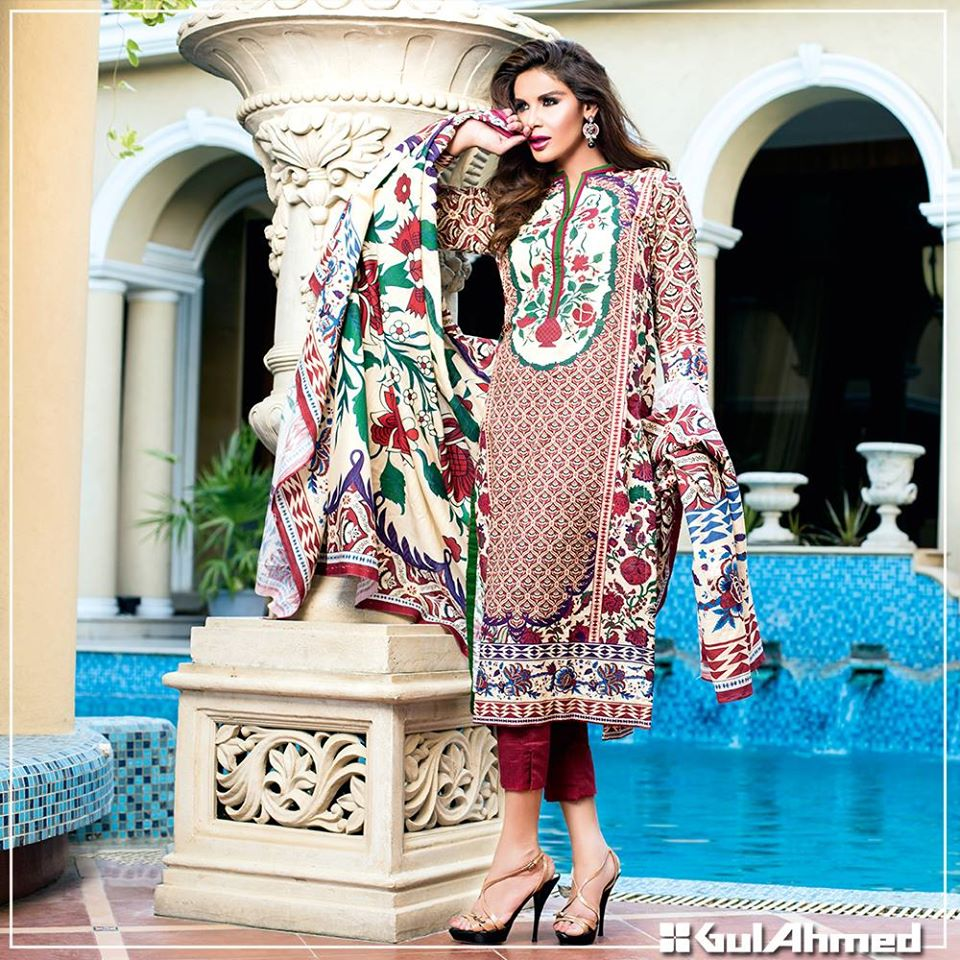 Gul-Ahmed-Winter-Catalog-2015-2016 (17)