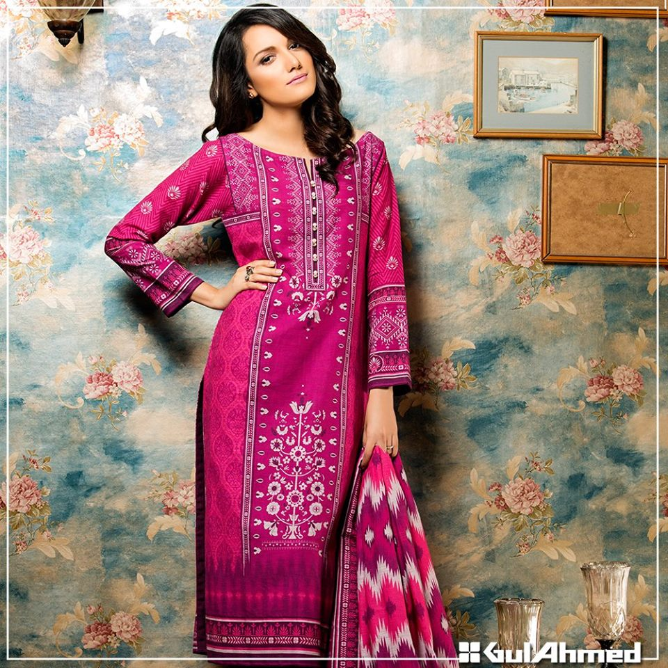 Gul-Ahmed-Winter-Catalog-2015-2016 (18)