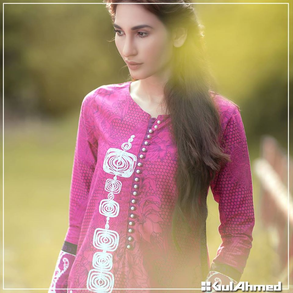 Gul-Ahmed-Winter-Catalog-2015-2016 (22)