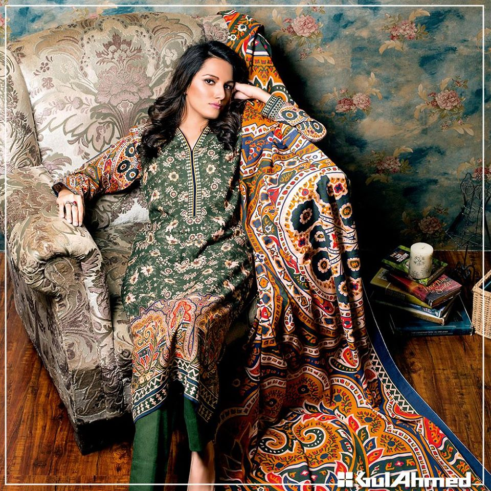 Gul-Ahmed-Winter-Catalog-2015-2016 (25)