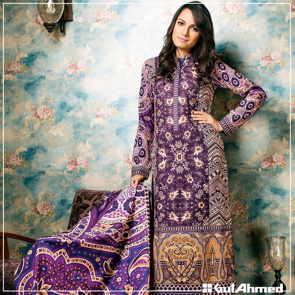 Gul-Ahmed-Winter-Catalog-2015-2016 (26)