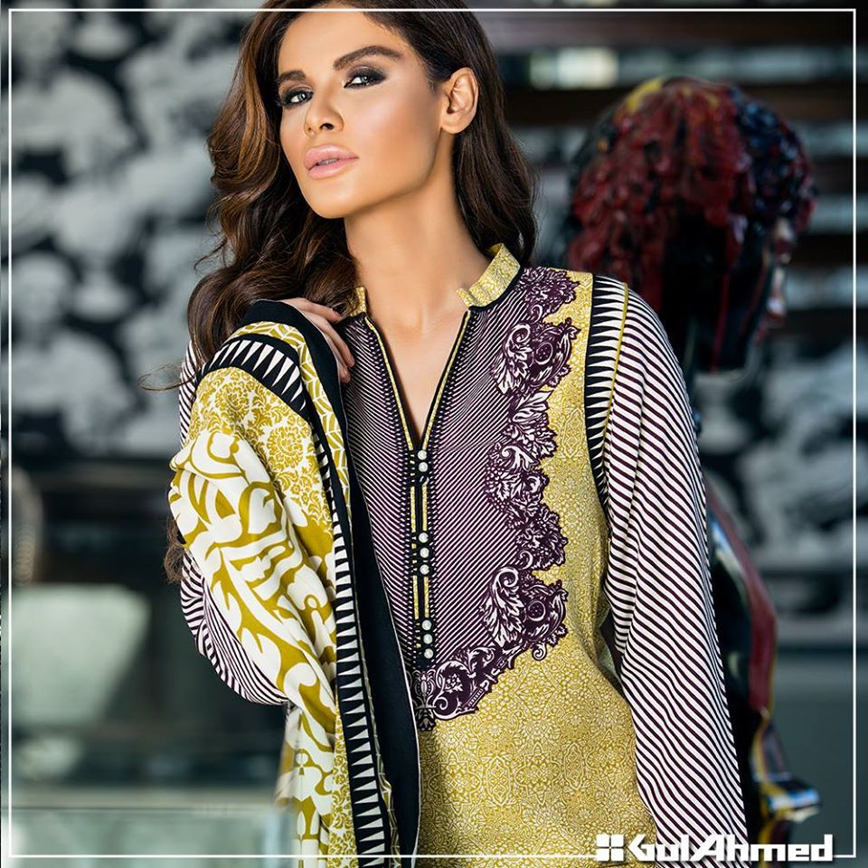 Gul-Ahmed-Winter-Catalog-2015-2016 (27)