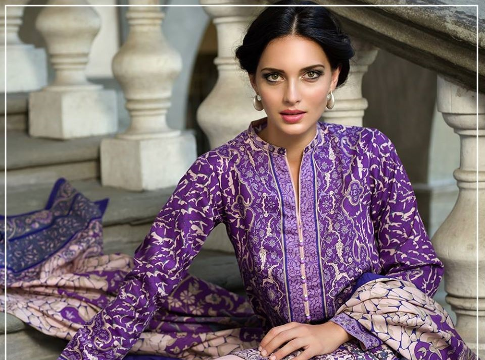 Gul-Ahmed-Winter-Catalog-2015-2016 (28)