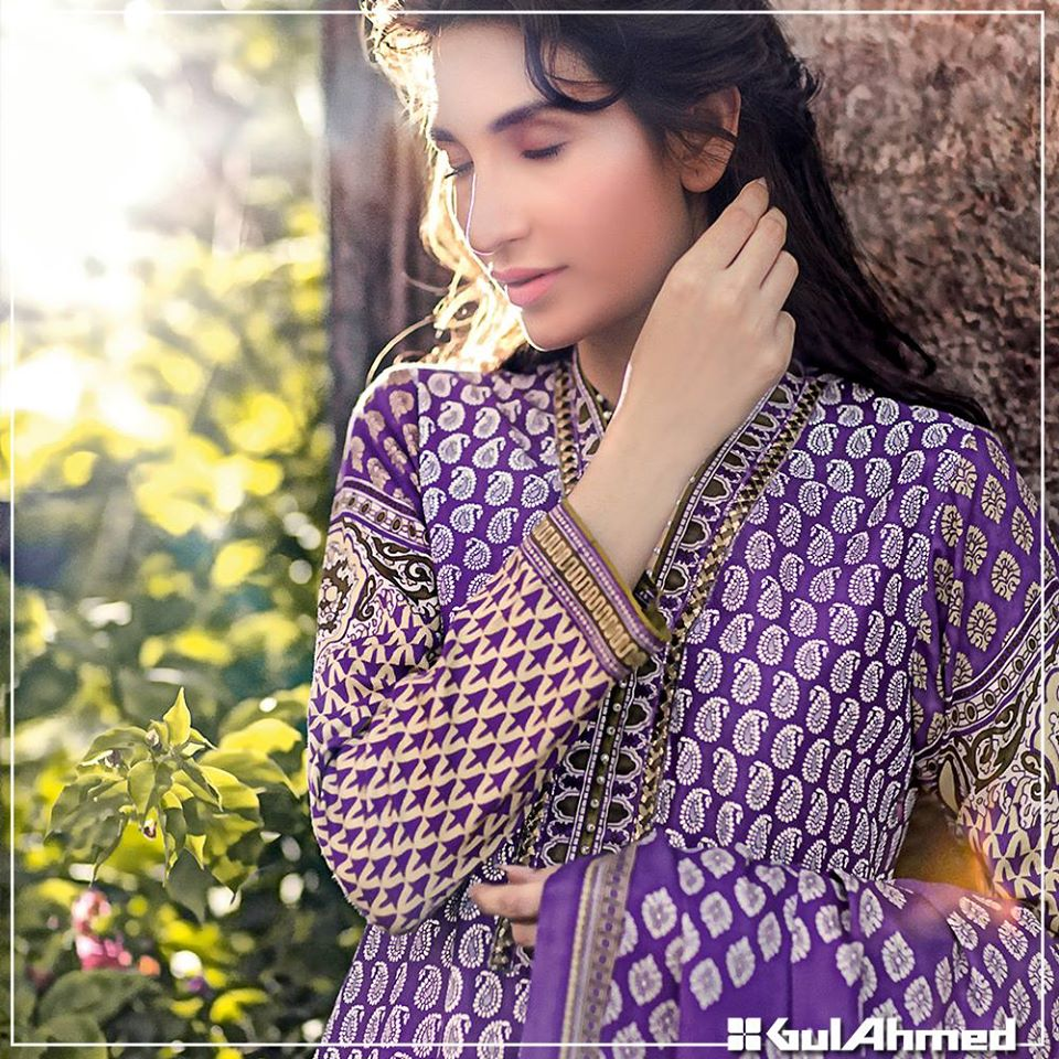 Gul-Ahmed-Winter-Catalog-2015-2016 (30)