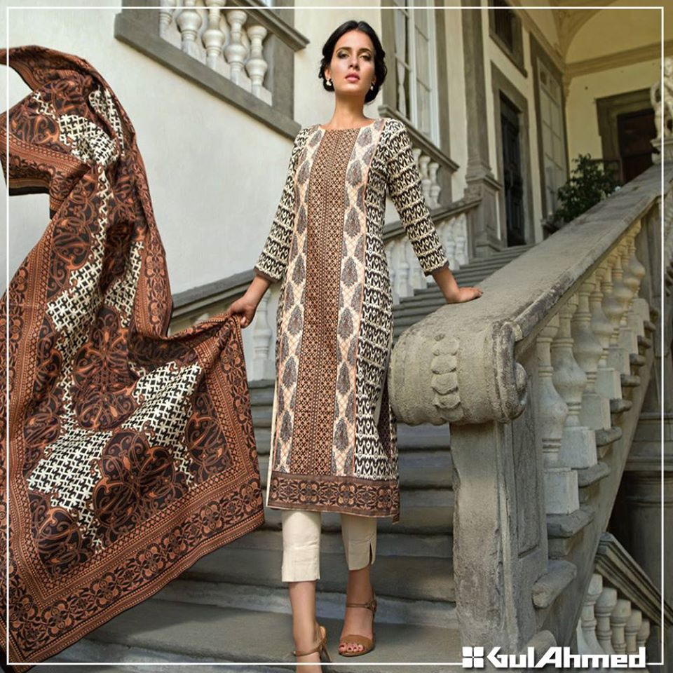 Gul-Ahmed-Winter-Catalog-2015-2016 (31)