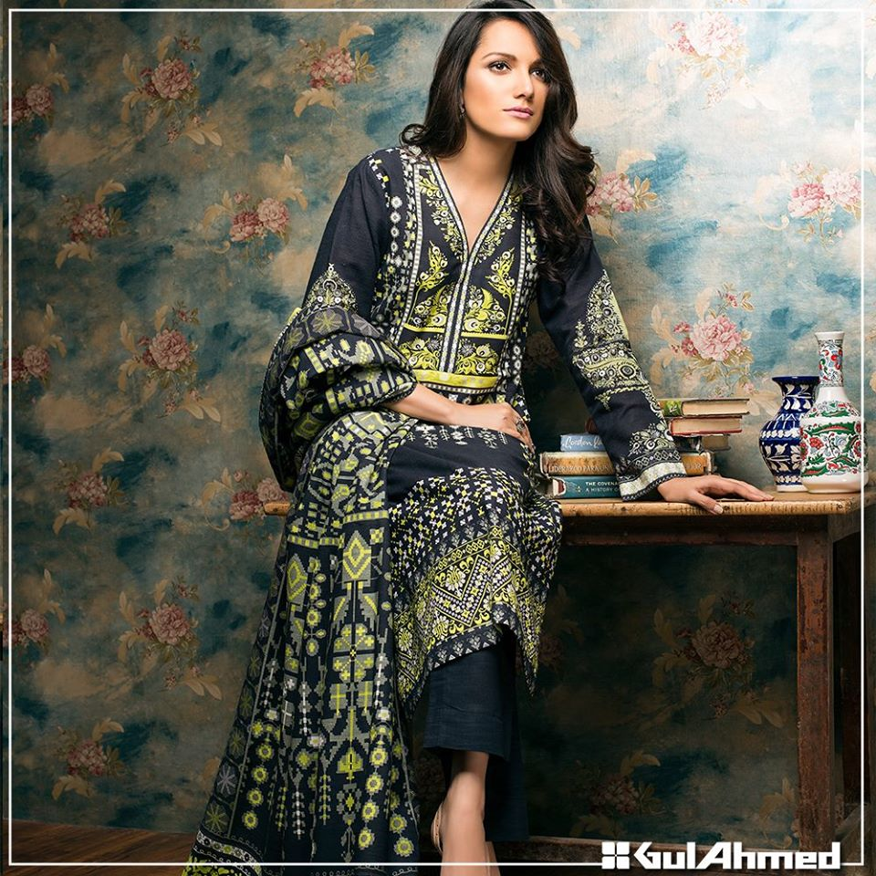 Gul-Ahmed-Winter-Catalog-2015-2016 (34)