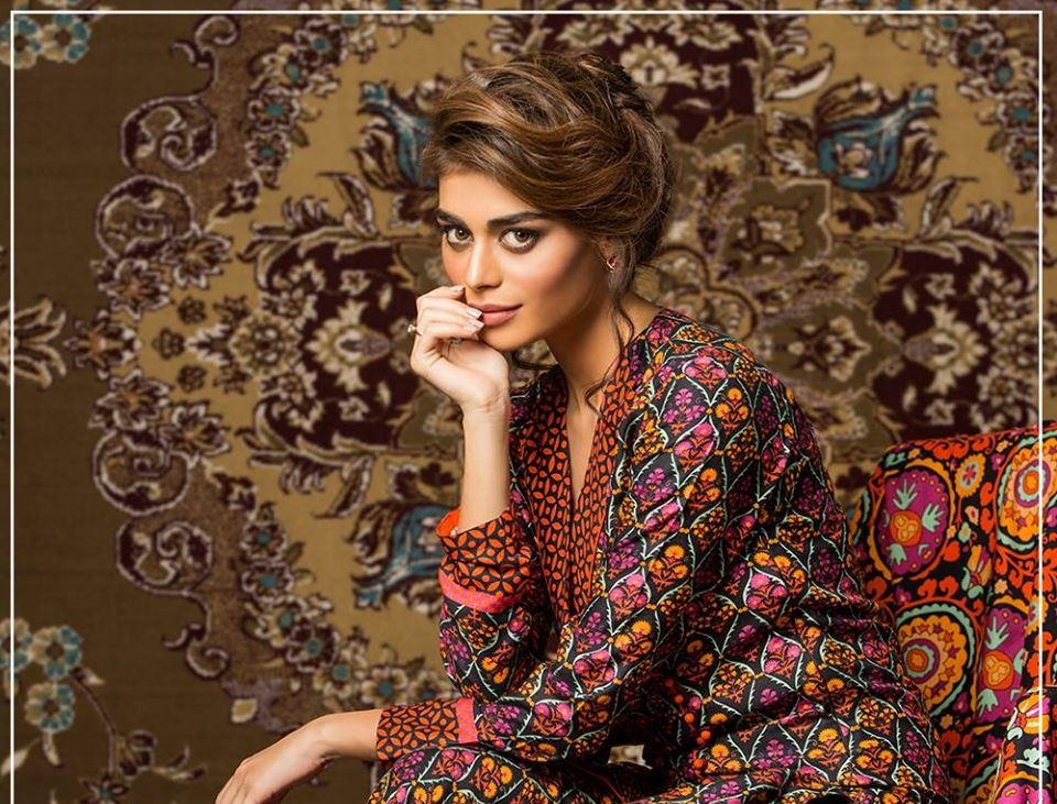 Gul-Ahmed-Winter-Catalog-2015-2016 (35)
