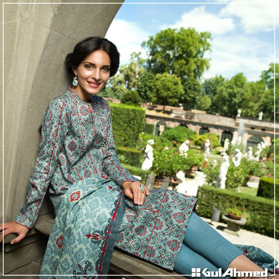 Gul-Ahmed-Winter-Catalog-2015-2016 (36)