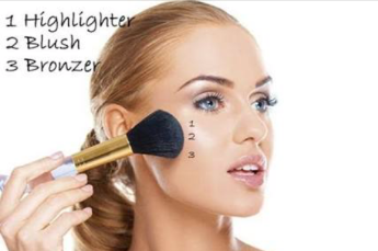 How-to-apply-blush-on-step-by-step-tutorial (4)