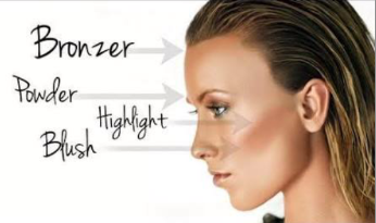 How-to-apply-blush-on-step-by-step-tutorial (6)