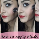 How-to-apply-blush-step-by-step-tutorial (4)