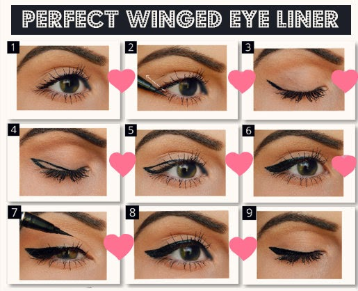 How-to-apply-winged-eyeliner-tutorial (1)