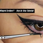 How-to-apply-winged-eyeliner-tutorial (8)