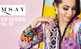 Nimsay Winter Pret and Unstitched Dresses 2017 with Prices