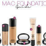 Top-10-Best-mac-foundations-for-all-skin-types (11)