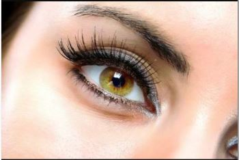 how-to-get-long-eyelashes (2)
