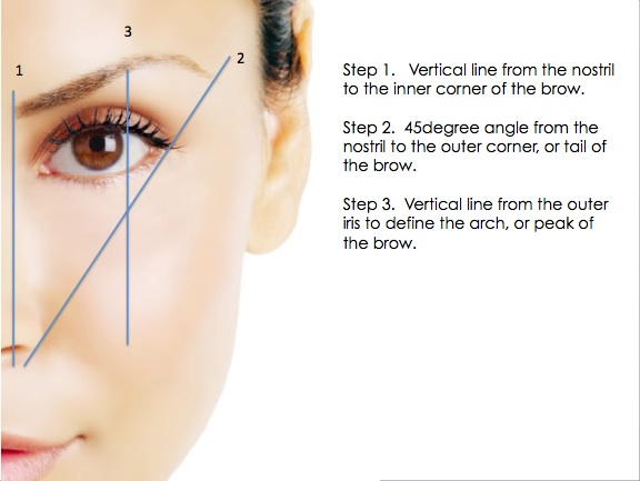 how-to-shape-eyebrows-by-yourself (1)