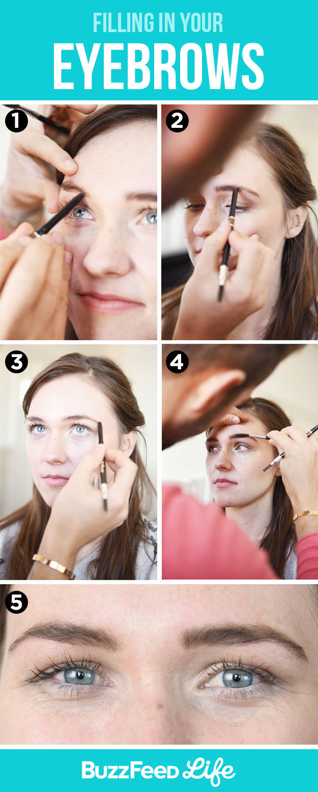 how-to-shape-eyebrows-by-yourself (6)