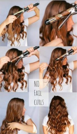 how-to-use-hot-hair-rollers (8)