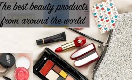10 Beauty products every girl must have – Important Makeup Products