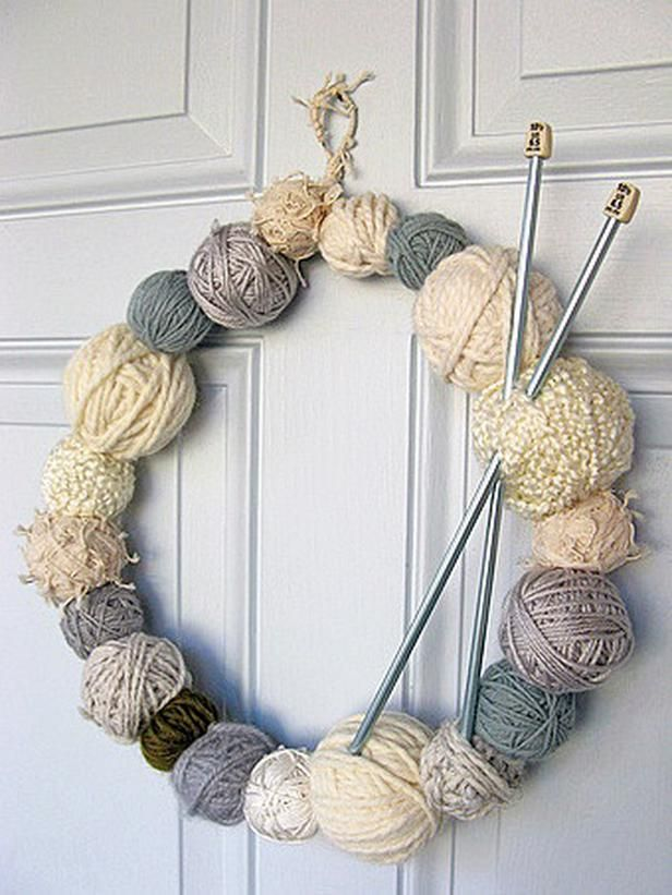 Best-Christmas-Wreath-Decorating-ideas (11)
