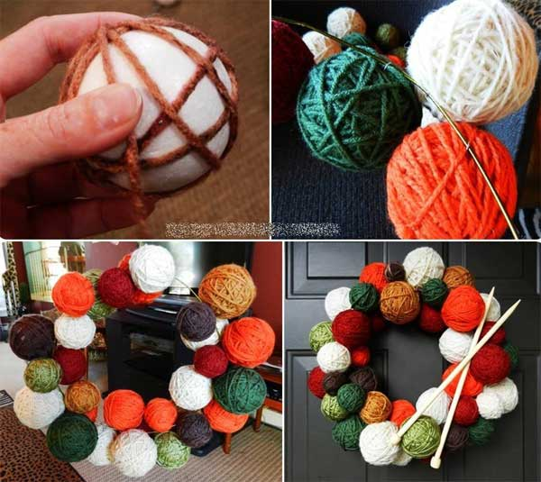 Best-Christmas-Wreath-Decorating-ideas (18)