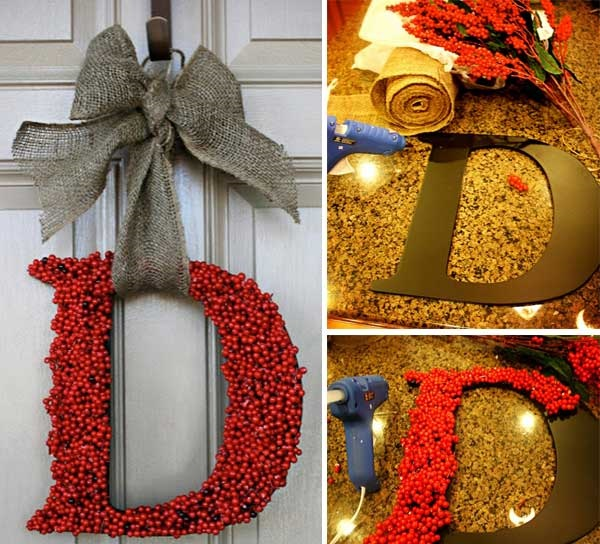 Best-Christmas-Wreath-Decorating-ideas (21)