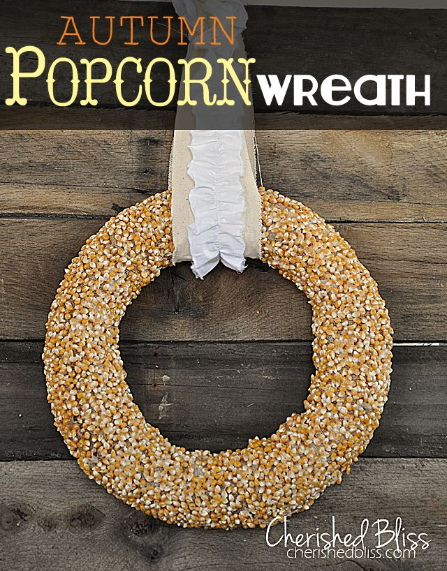 Best-Christmas-Wreath-Decorating-ideas (25)