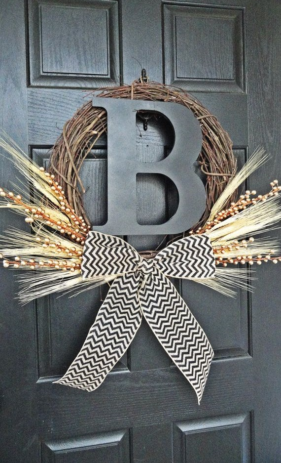 Best-Christmas-Wreath-Decorating-ideas (26)