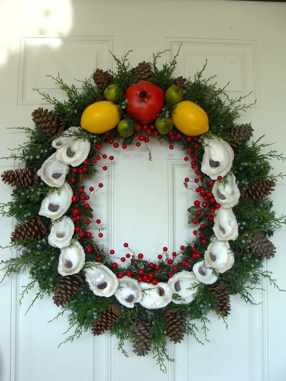 Best-Christmas-Wreath-Decorating-ideas (27)