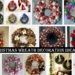 Best-Christmas-Wreath-Decorating-ideas (3)