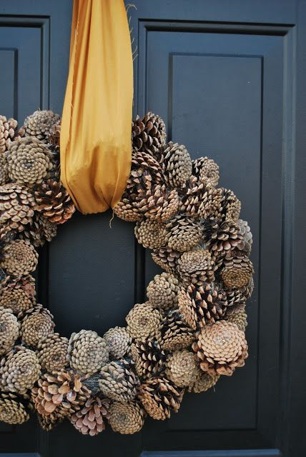 Best-Christmas-Wreath-Decorating-ideas (4)