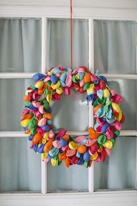 Best-Christmas-Wreath-Decorating-ideas (9)