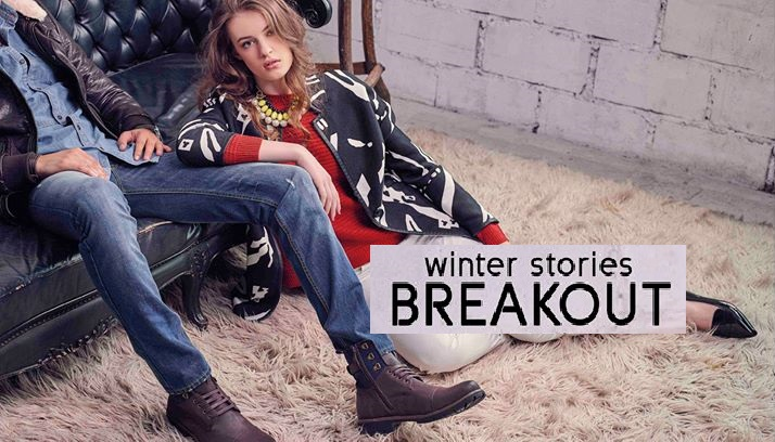 Breakout-Winter-Boots-Collection-2016-2017 (10)