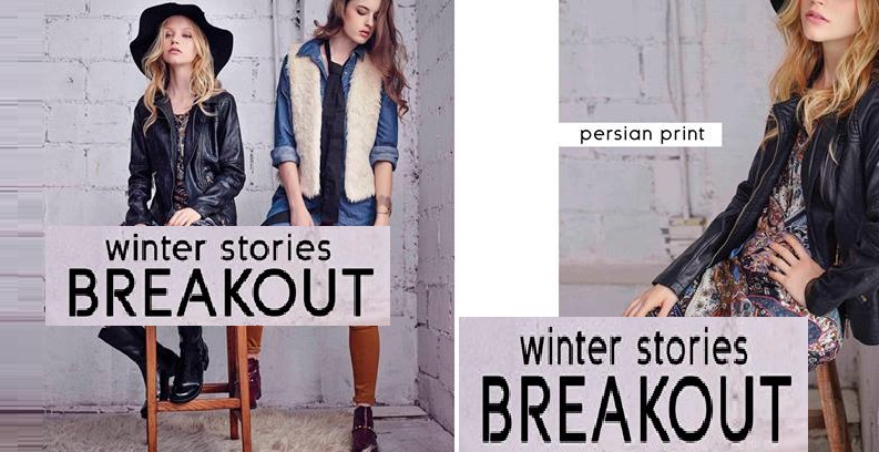 Breakout-Winter-Boots-Collection-2016-2017 (6)