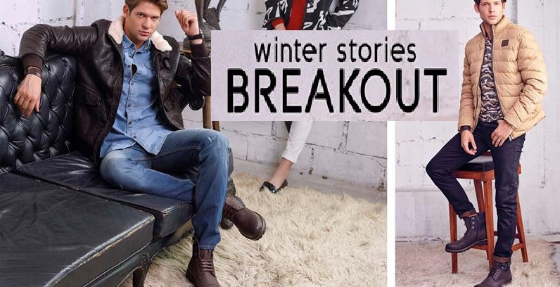 Breakout-Winter-Boots-Collection-2016-2017 (7)