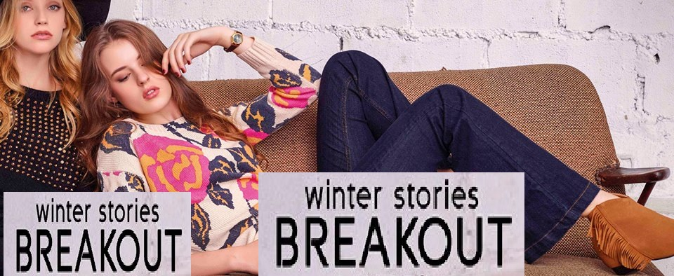 Breakout-Winter-Boots-Collection-2016-2017 (8)