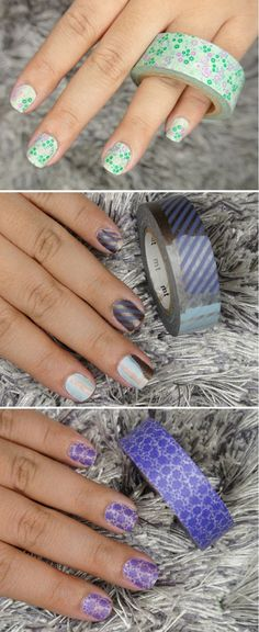 Last-Minute-Christmas-Nail-Art-Hacks-n-Tricks (13)