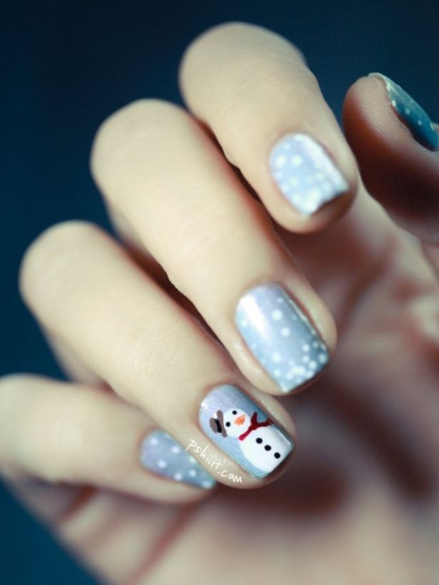 Last-Minute-Christmas-Nail-Art-Hacks-n-Tricks (24)