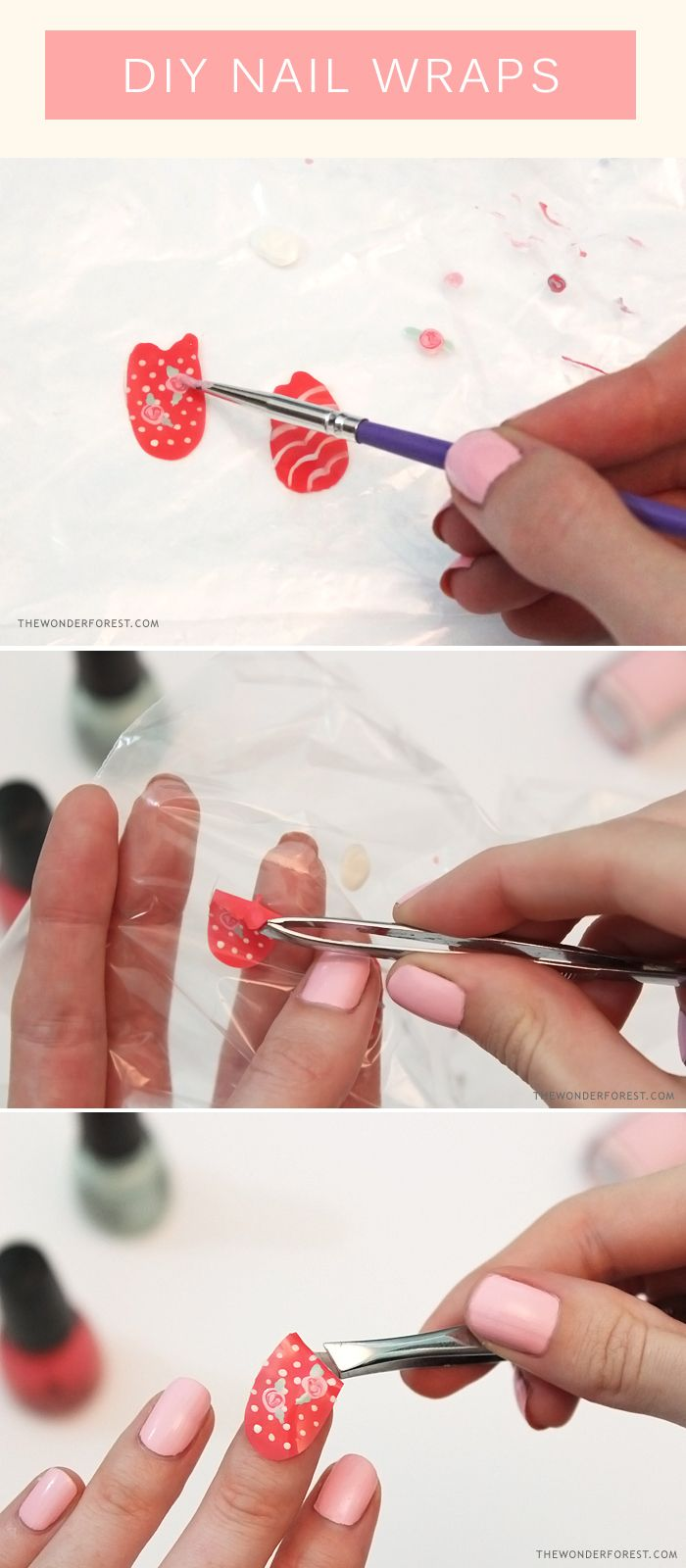 Last-Minute-Christmas-Nail-Art-Hacks-n-Tricks (40)