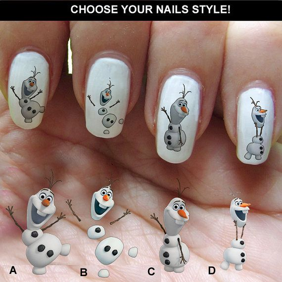 Last-Minute-Christmas-Nail-Art-Hacks-n-Tricks (48)