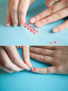 Last-Minute-Christmas-Nail-Art-Hacks-n-Tricks (55)
