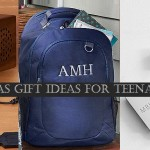 Latest-Christmas-Gift-ideas-for-teenage-boys (1)