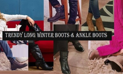 Long-winter-boots-and-ankle-boots-collection-2016-2017 (1)