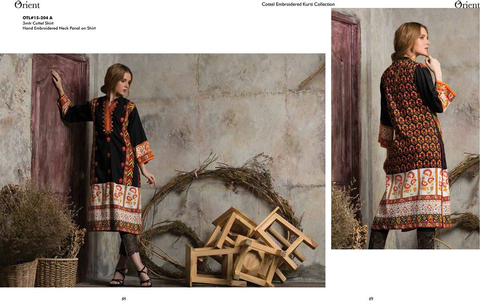 Orient-Fall-Winter-2015-2016-Catalog (16)