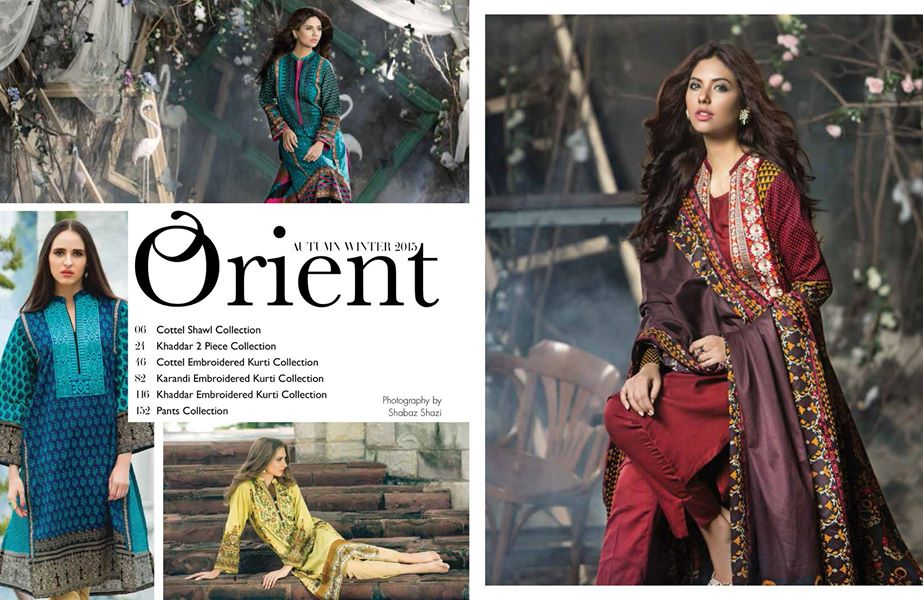 Orient-Fall-Winter-2015-2016-Catalog (25)