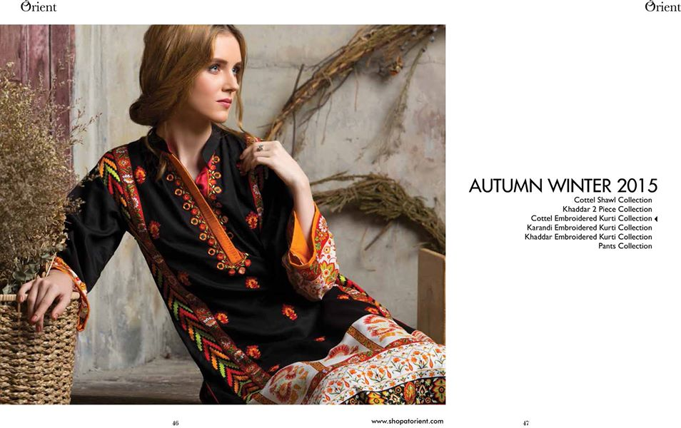Orient-Fall-Winter-2015-2016-Catalog (4)