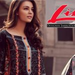 shariq-textiles-libas-designer-winter-collection-2016-2017